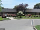 2650 Westview Drive - Photo 2