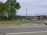 4 Concord Drive - Photo 1