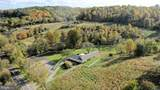 18195 Dry Mill Road - Photo 1