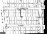LOTS 7 & 8 Philadelphia Avenue - Photo 5