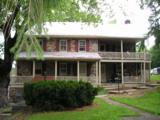 5720 Fairfield Road - Photo 1