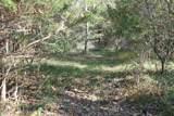 15 Strausbaugh Trail - Photo 6
