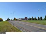701 B Montour Boulevard - Photo 13