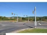 701 B Montour Boulevard - Photo 5