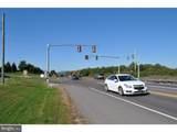 701 B Montour Boulevard - Photo 6