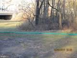 000 Limekiln Pike - Photo 2