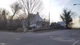 50 Culpeper Street - Photo 4