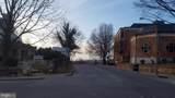 50 Culpeper Street - Photo 6