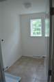 35 Beacon Circle - Photo 18