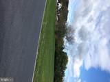 0 Derry Road - Photo 6