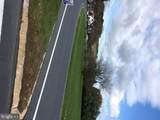 0 Derry Road - Photo 7