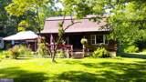 507 Harmersville Pecks Corner - Photo 1