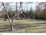 507 Harmersville Pecks Corner - Photo 21