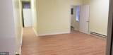 6840 West Chester Pike - Photo 10