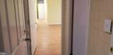6840 West Chester Pike - Photo 11