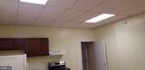 6840 West Chester Pike - Photo 2