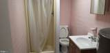 6840 West Chester Pike - Photo 3
