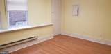 6840 West Chester Pike - Photo 4