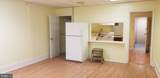 6840 West Chester Pike - Photo 5