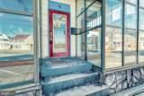 1 Hanover Street - Photo 4