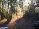119 Four Mile Road - Photo 5