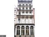 28 3RD Street - Photo 3