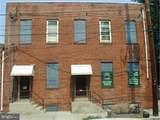 857 Cherry Street - Photo 1