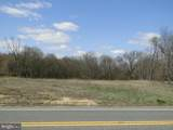 167 Cohawkin Road - Photo 1