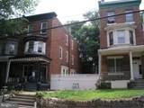 4628 Greene Street - Photo 1