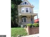 6138 Baynton Street - Photo 1