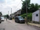 4946 Uber Street - Photo 1