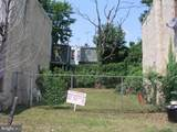 2639 Roberts Avenue - Photo 1