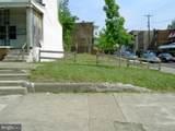 1701 Erie Avenue - Photo 1