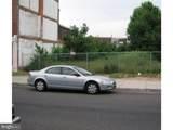 5650 Boyer Street - Photo 1