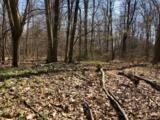 440 Old Mine Road - Photo 1