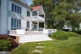 6201 Swan Creek Road - Photo 6
