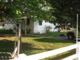 28364 Cedar Street - Photo 2