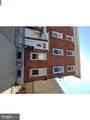 210 Walnut Street - Photo 2