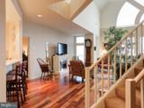 1520 Waterford - Photo 19