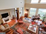 1520 Waterford - Photo 40