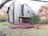 268 Indian Road - Photo 1