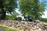 399 Castleton Ford Road - Photo 26