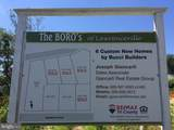 125 Roxboro Road, Roxboro Road - Photo 1