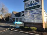 601 Naylor Mill Road - Photo 2