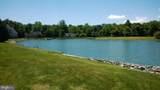 10023 Mill Pond Drive - Photo 1