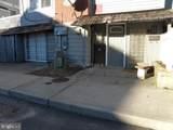 1001 Baltimore Avenue - Photo 2