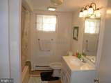 1001 Baltimore Avenue - Photo 3