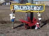 25726 Rumbley Road - Photo 3