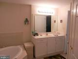 101 Williams Street - Photo 25
