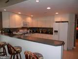 101 Williams Street - Photo 9
